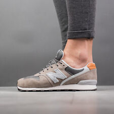 SCARPE DONNA SNEAKERS NEW BALANCE [WR996GB]