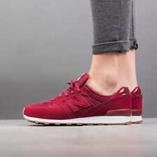 SCARPE DONNA SNEAKERS NEW BALANCE [WR996SKH]