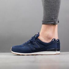 SCARPE DONNA SNEAKERS NEW BALANCE [WR996SKF]