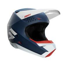 Casco Cross | Enduro SHIFT WHIT3 navy