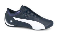 SCARPE UOMO SNEAKERS PUMA BMW MS FUTURE CAT [305987 01]