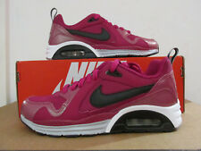 Nike Womens Air Max Trax Running Trainers 631763 500 Sneakers Shoes CLEARANCE