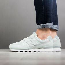 SCARPE DONNA SNEAKERS NEW BALANCE [WR996WPM]
