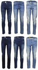 G-STAR Jeans Homme
