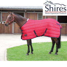 Shires Tempest 400 Le Rug Free Uk Shipping