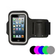 Funda Brazalete Deportivo Compatible Wiko Harry