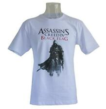 Assassin's Creed  T-shirt Assassin's Creed