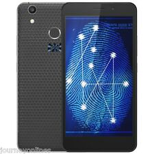 THL T9 Plus Android 6.0 5.5 Pollici 4G Phablet mtk6737 QUAD-CORE 1.3GHz 2GB +