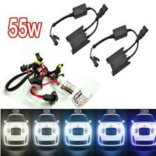 H7 55W Slim Ballast ca Kit conversion Xénon HID INCLUS CA AMPOULES - VW GOLF MK4
