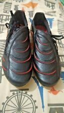 Puma Men Football Shoes Size - 8