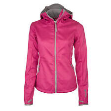 Bench competenza d Giacca da donna Pin K - Giacca Softshell con pile lineafodera