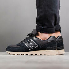 SCARPE UOMO SNEAKERS NEW BALANCE [ML574PKP]