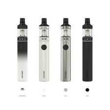 SIGARETTA ELETTRONICA Joyetech Exceed D19 Kit COMPLETO RESISTENZE INCLUSE NUOVA
