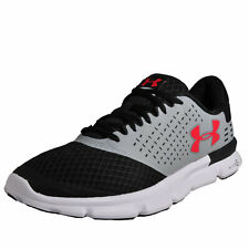 Under Armour Micro G SPEED SWIFT Zapatillas running para hombre