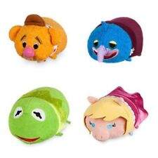 Tsum tsums The Muppets (ASSORTITO)