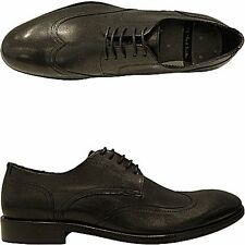 Paul Smith attachée homme, powe chaussures, lace up chaussures, Powe chaussures