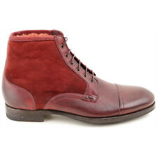 Paul Smith Hardy botines, HARDY boots