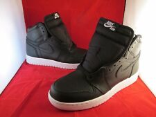 Nike Air Jordan 1 Retro High OG BG Cyber Monday 4 5 6 7 SportsLocker 575441-006