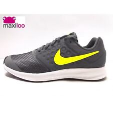 NIKE WMNS DOWNSHIFTER 7 (Gs) - 869969 002