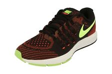 Nike Air Zoom Vomero 11 Mens Running Trainers 818099 Sneakers Shoes 007