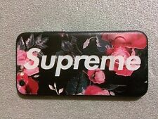 Cover Case Custodia fiori con piedistallo Sottile iPhone 6 - 6S  SUPREME