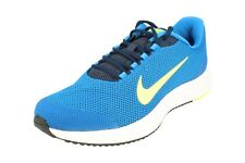 Nike Runallday Mens Running Trainers 898464 Sneakers Shoes 401