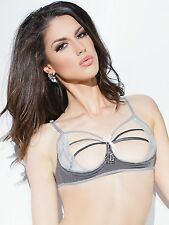 Coquette sb610 soutien-gorge soutien-gorge soutien-gorge lingerie sexy lingerie