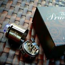 100% Authentic The Primero RDA BY VAPERGATE (24mm/ 30mm)