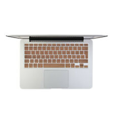 kwmobile PEGATINA PARA TECLADO QWERTZ PARA APPLE MACBOOK AIR 13'' PRO RETINA