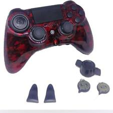 SCUF Impact PS4 - Red reaper