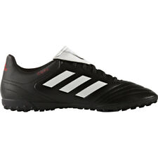 ADIDAS  COPA 17.4 TF  Mens  ASTRO TURF  trainers
