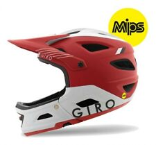 Giro Switchblade MIPS Helmet 2018 - Full Face Mountain Bike Enduro