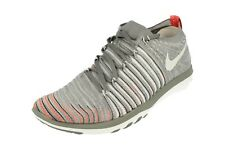 Nike Free Transform Flyknit Womens Running Trainers 833410 Sneakers Shoes 006