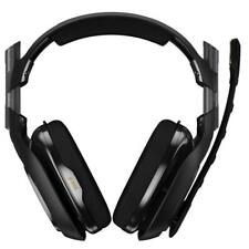 Astro A40 TR Headset (Grade A - Certified Refurbished)