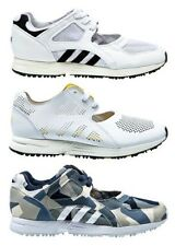 ADIDAS EQUIPMENT EQT RACING OG Lux W Women Zapatilla deportiva mujer Zapatos