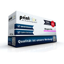 Tonerkartusche ALTERNATIVI PER RICOH DT3000M Magenta Laser kit-office Plus Serie