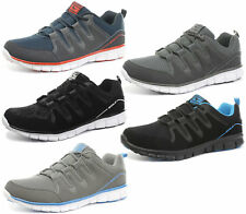 New Gola Active Termas 2 Mens Fitness Trainers ALL SIZES AND COLOURS
