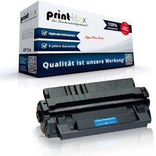 alternativo CARTUCCIA TONER PER HP C4129X STAMPANTE CASSETTA XL - Office Plus