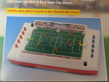 1980'S TOMY WORLD CUP FOOTBALL ELECTRONIC GAME SPARE/REPLACEMENT PIECES