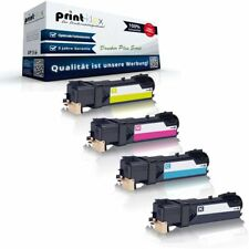 4x alternativo Cartucce di Inchiostro per Epson C 2900 colore Set xxl-drucker