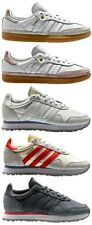 ADIDAS ORIGINALS GAZELLE OG W Campus Haven Baskets Femmes Chaussures femmes