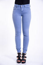 HONY JEANS DONNA PE 17 HONY JEANS WOMAN PE 17 1047PN