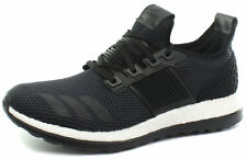 New adidas PureBOOST ZG Mens Running Shoes / Trainers ALL SIZES