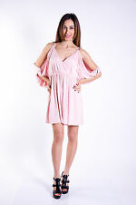 ANNARITA N ABITO DONNA PE 17 ANNARITA N DRESS WOMAN PE 17 E17549