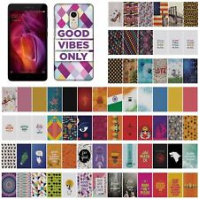 Amzer Designer Premium Cover Printed Fit Case for Samsung GALAXY S III GT-I9300