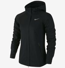Nike Women's City Flash Shield Storm Fit Jacket - 745529 010