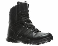 ADIDAS GSG-9,2 TACTICAL 807295 MEN'S BLACK LEATHER TREKKING HIKING WINTER BOOTS