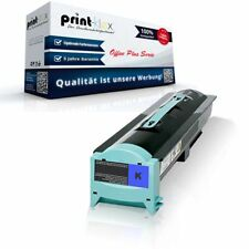 alternativo CARTUCCIA TONER PER LEXMARK 0x860h21g SOSTITUZIONE XXL - Office Plus