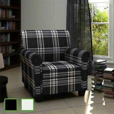 Design Armsessel Armsofa Relaxsessel Ohrensessel Clubsessel Loungesessel Couch