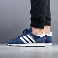 SCARPE UOMO SNEAKERS ADIDAS ORIGINALS HAVEN [BB1280]